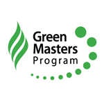 sustainability-green-masters2.jpg