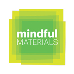 sustainability-mindful-materials2.jpg