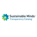 sustainability-sustainable-minds2.jpg