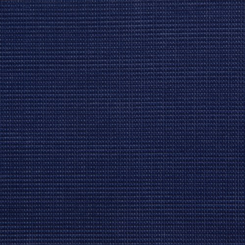 EZE-Space Navy Fabric