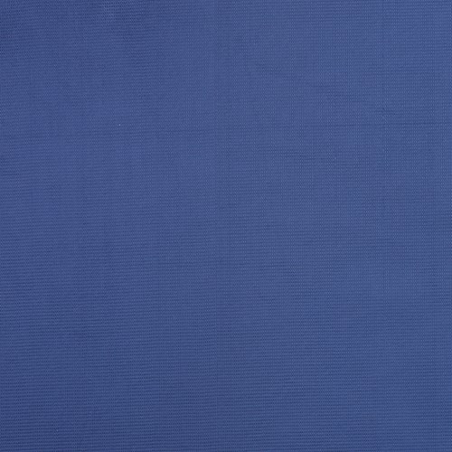 EZE-Space Primary Blue Fabric