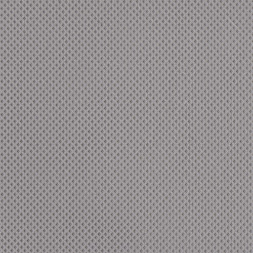 Disposable Cubicle Curtain in Grey