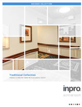 Healthcare Building Materials White Paper