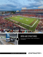 Open Air Brochure