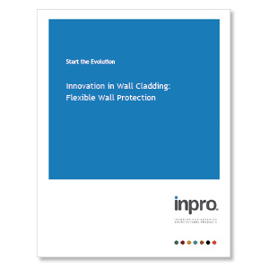 Whitepaper: Innovations in Wall Cladding