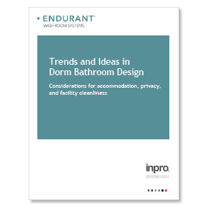 Trends and Ideas for Form Bathroom Design