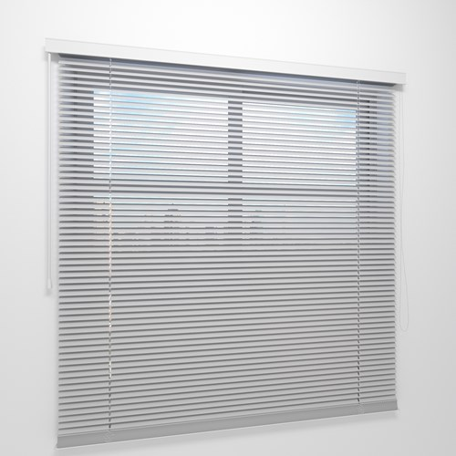 Commercial use aluminum horizontal blinds