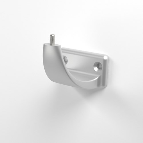 940 handrail smooth bracket
