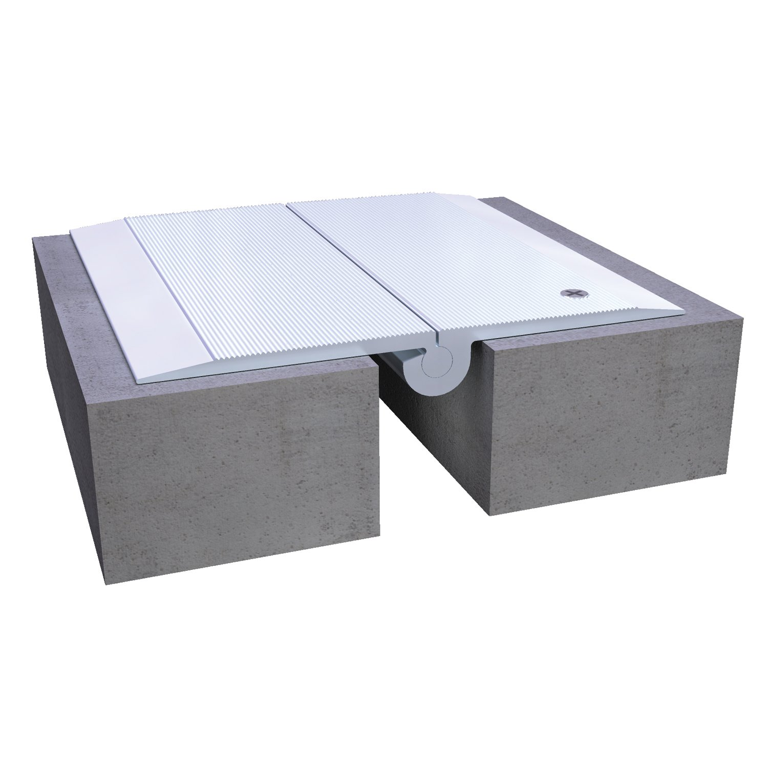 806 Series Floor System Expansion Joints