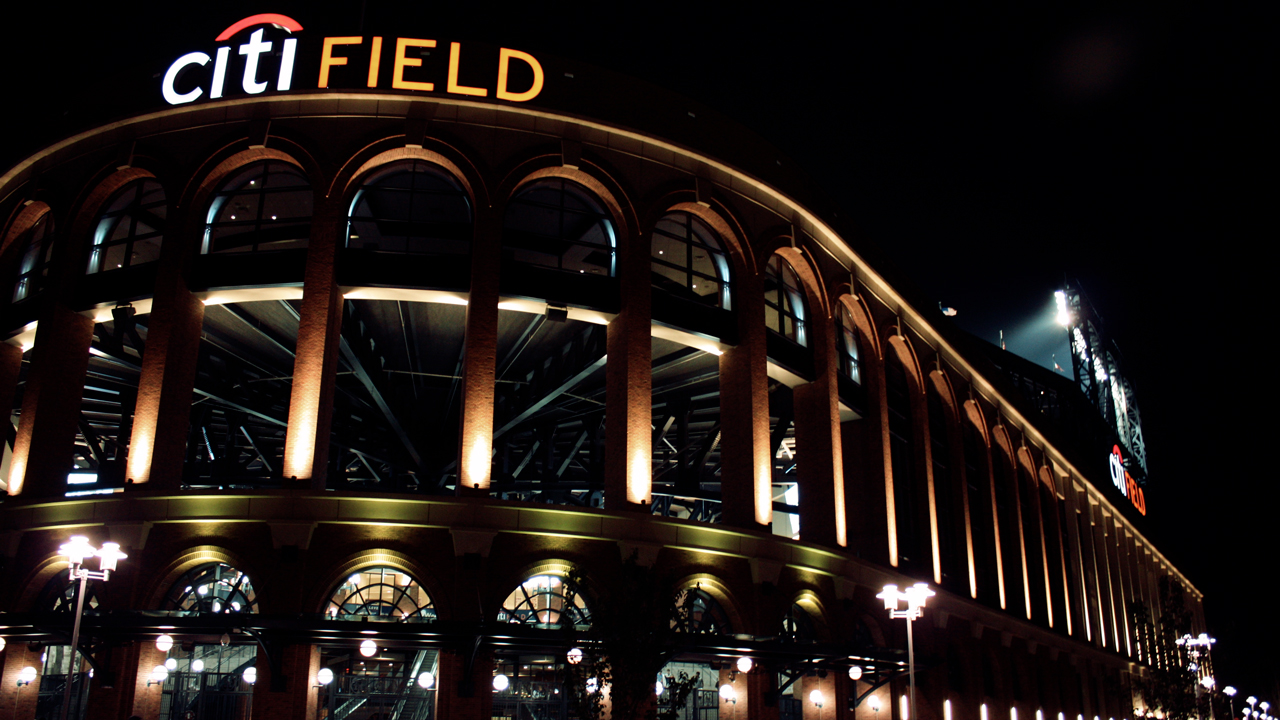 Citi-Field-Exterior-Night.jpg